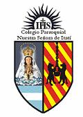 Parroquial Itati