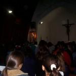 Envio-de-misioneras-con-el-Obispo-008n