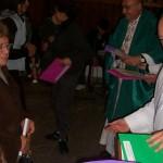 Envio-de-misioneras-con-el-Obispo-014n