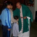 Envio-de-misioneras-con-el-Obispo-023n