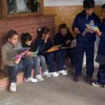Maratón-de-lectura-2011-009n