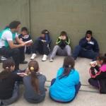 Maratón-de-lectura-2011-015n