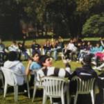 camp-3ro-2011an