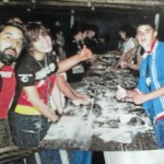 camp-3ro-2011bn