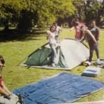 camp-3ro-2011cn