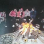 camp-3ro-2011n